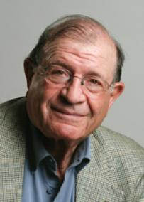 Ivan P. Kaminow