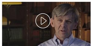 LIGO Video