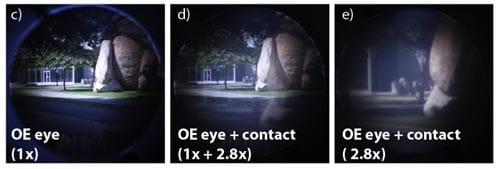 http://www.osa.org/osaorg/media/osa.media/News/2013/OpEx-telescopic-lens-Fig4-500x169.jpg