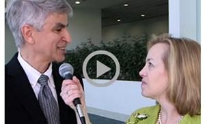 Neal S. Bergano, OFC  2015 Plenary Speaker